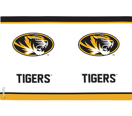 Missouri Tigers Tradition image number 1