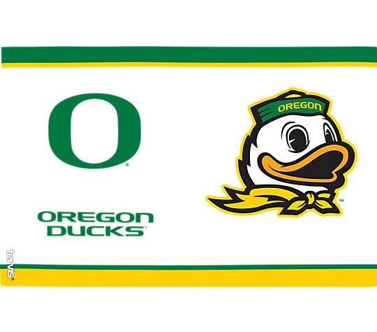 Oregon Ducks Tradition image number 1