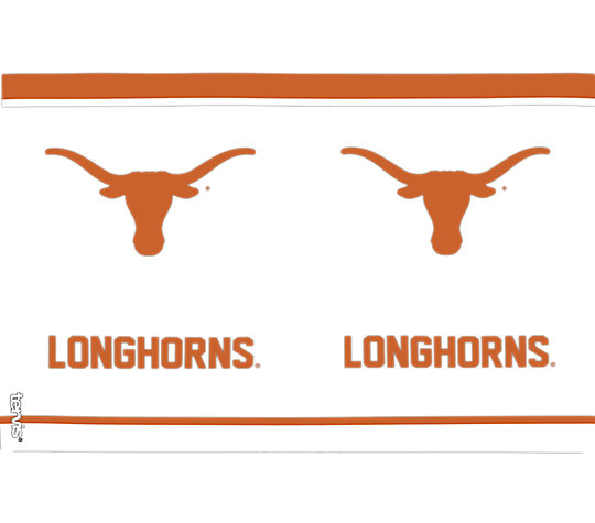Texas Longhorns Tradition image number 1