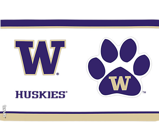 Washington Huskies Tradition image number 1