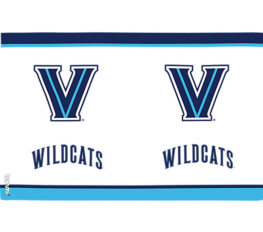 Villanova Wildcats Tradition image number 1