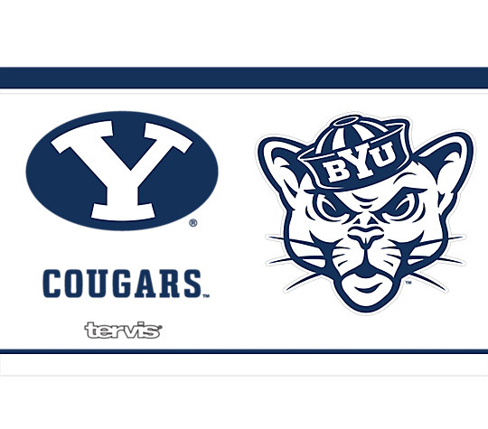 BYU Cougars Tradition image number 1