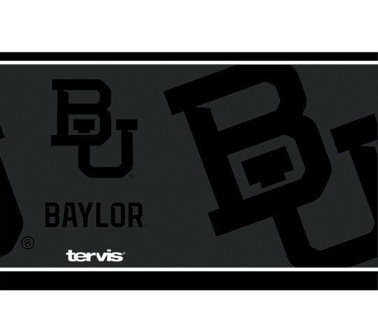 Baylor Bears Blackout image number 1