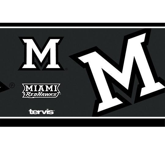 Miami University RedHawks Blackout