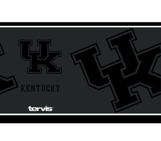 Kentucky Wildcats Blackout image number 1