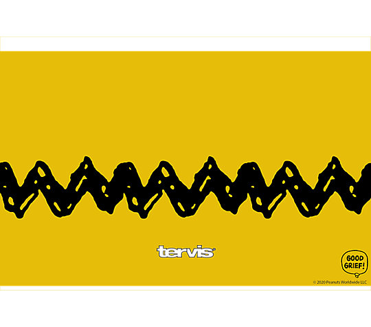 Peanuts™ - Charlie Stripe image number 1