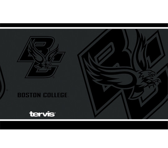 Boston College Eagles Blackout