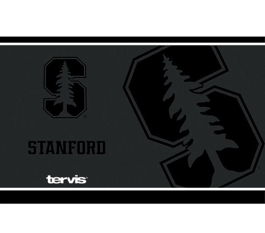 Stanford Cardinal Blackout image number 1