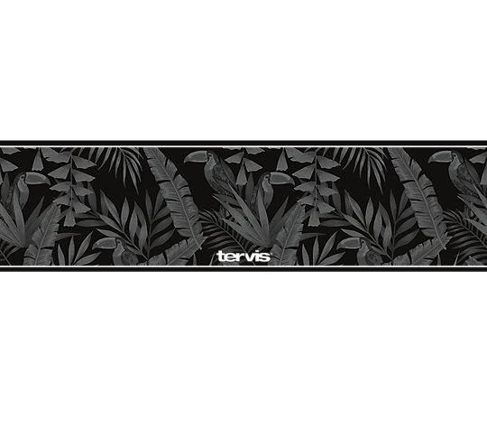 Blackout Palm
