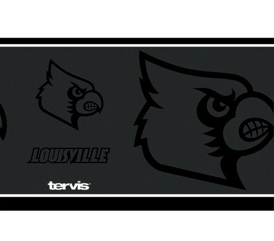 Louisville Cardinals Blackout