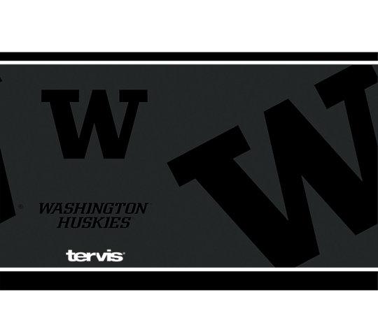 Washington Huskies Blackout image number 1