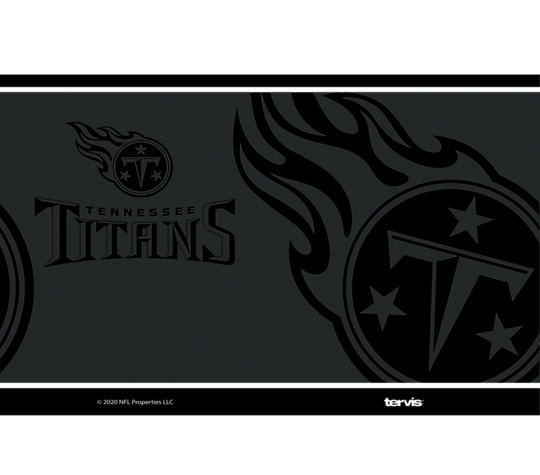 NFL® Tennessee Titans Blackout image number 1