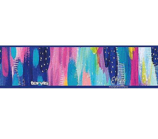 EttaVee - Cosmos