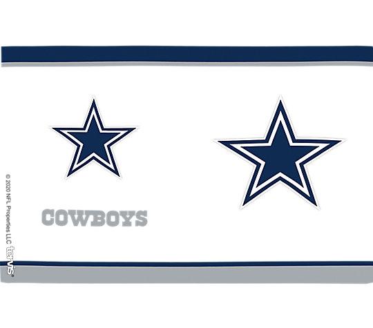 NFL® Dallas Cowboys Tradition