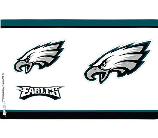 NFL® Philadelphia Eagles Tradition