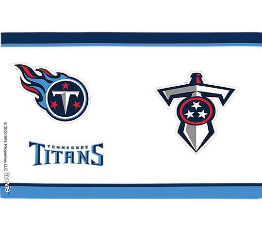 NFL® Tennessee Titans Tradition image number 1