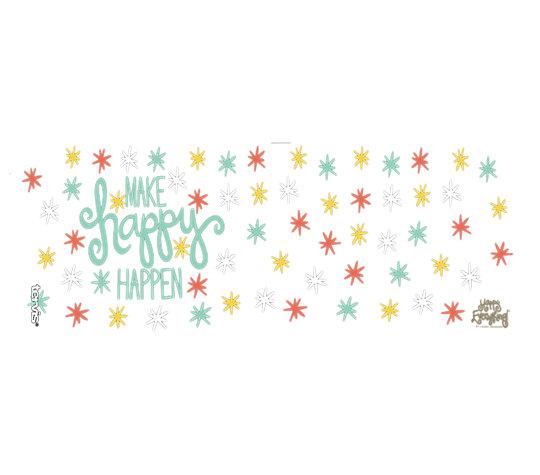 Happy Everything!™ - Happy Happen