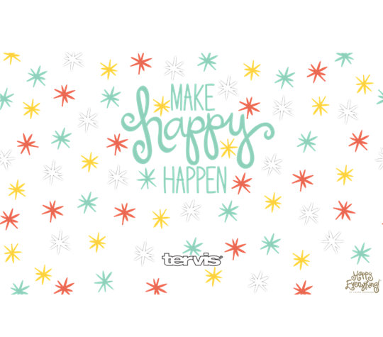 Happy Everything!™ - Happy Happen image number 1