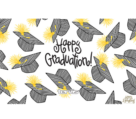 Happy Everything!™ - Graduation image number 1