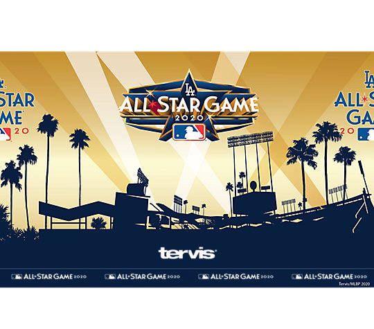 MLB® All-Star Game 2020 image number 1