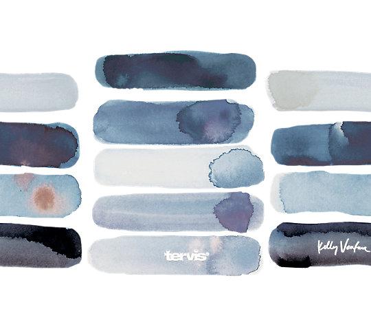 Kelly Ventura - Sorbet Stripe image number 1