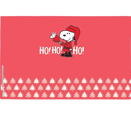 Peanuts™ - Ho Ho Ho Christmas