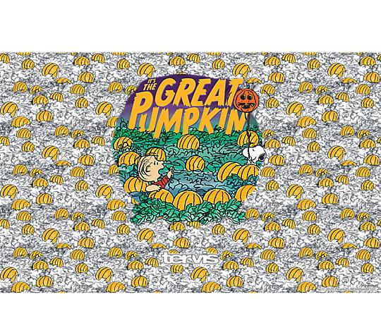 Peanuts™ - Great Pumpkin image number 1