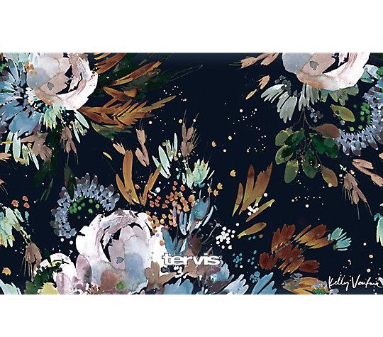 Kelly Ventura - Midnight Garden image number 1
