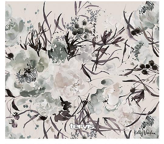 Kelly Ventura - Shade Blooms image number 1