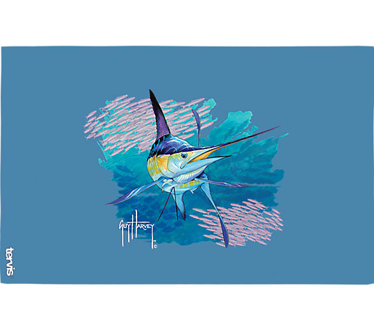 Guy Harvey® - Offshore Haul Marlin image number 1