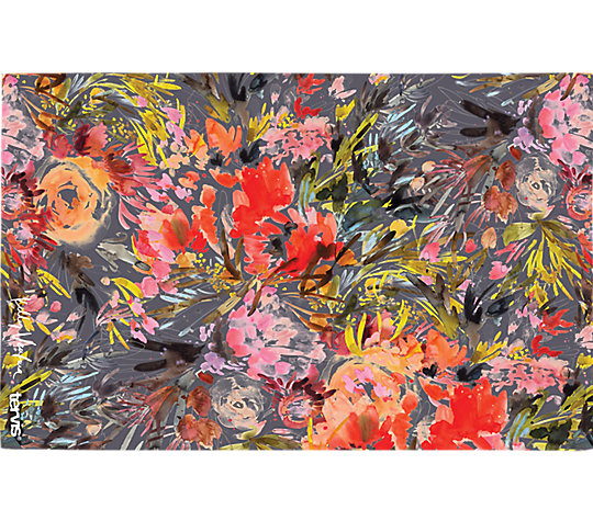 Kelly Ventura - Bright Floral image number 1