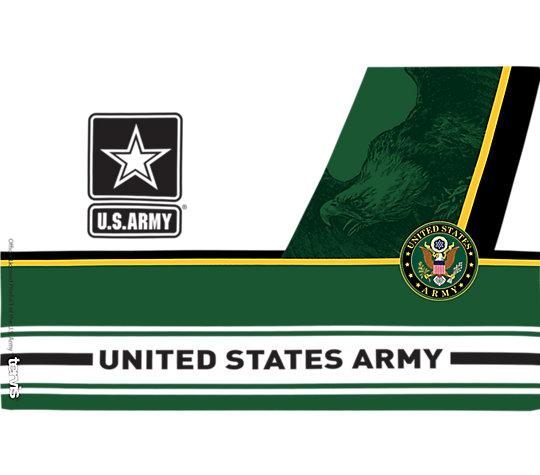 Army Forever Proud image number 1