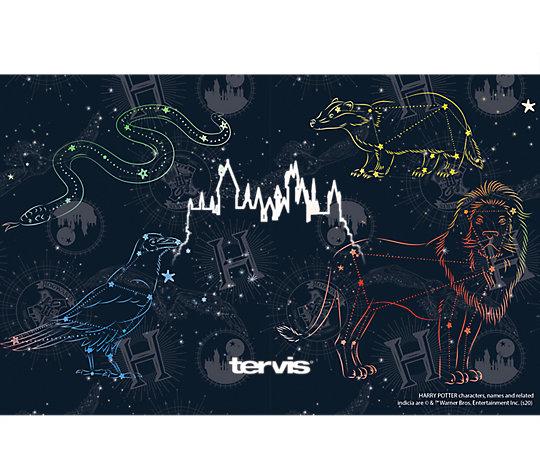 Harry Potter™ - Marauder's Constellation image number 1
