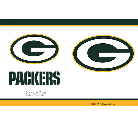 NFL® Green Bay Packers Tradition