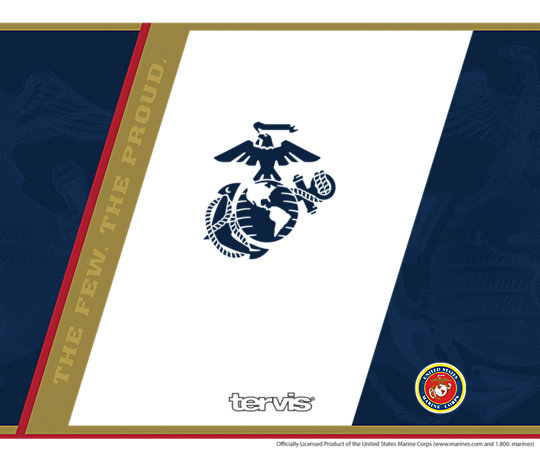 Marines Forever Proud image number 1