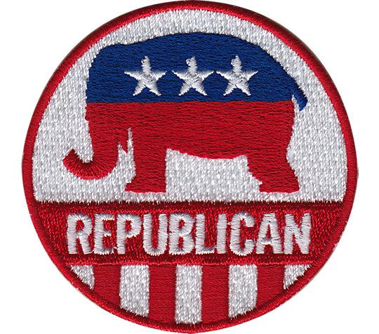 Republican image number 1