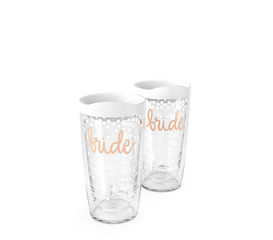 Coton Colors™ - Bride & Bride