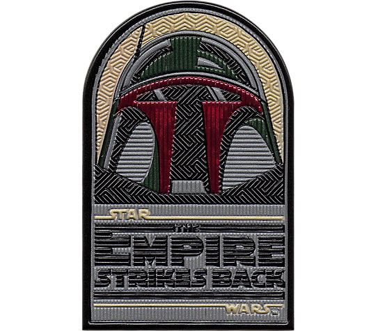 Star Wars™ - Empire 40th - Boba Fett (Limited Edition) image number 1