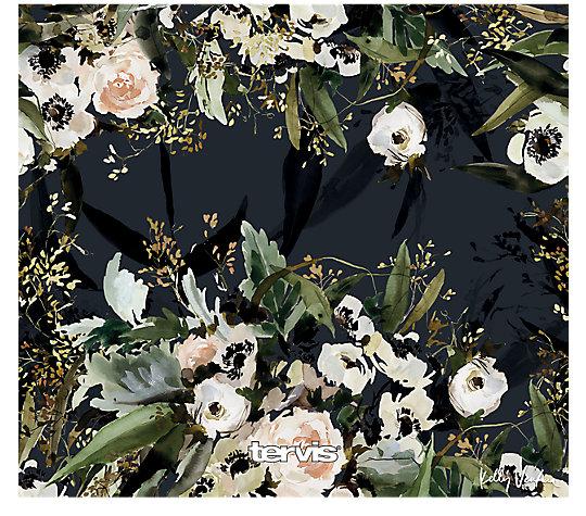 Kelly Ventura - Anemone Flowers image number 1