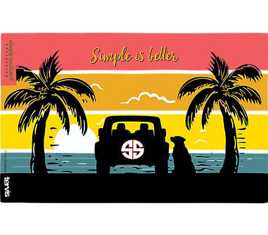 Simply Southern® - Simple Is Better image number 1