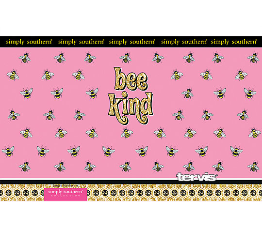 Simply Southern® - Bee Kind image number 1