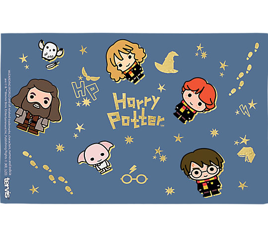 Harry Potter™ - Charm Icons