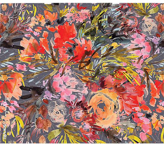 Kelly Ventura - Bright Floral image number 1