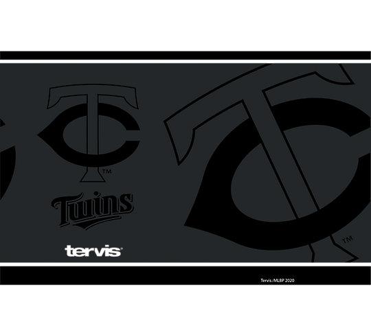 MLB® Minnesota Twins™ Blackout image number 1
