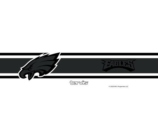 NFL® Philadelphia Eagles Black Stripe
