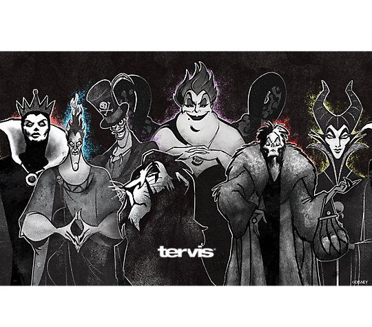 Disney Villains - Group image number 1