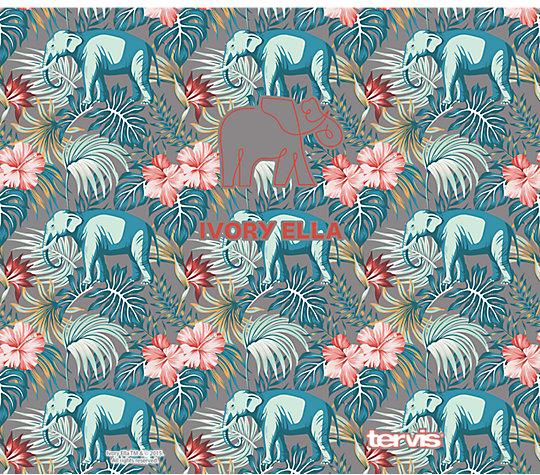 Ivory Ella - Safari