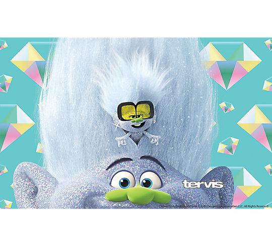 DreamWorks Trolls - Tiny Diamond