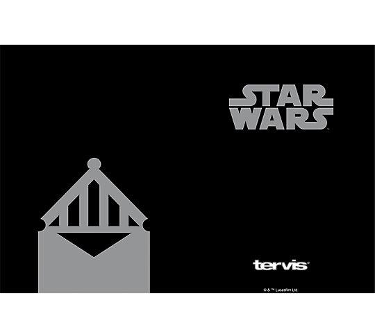 Star Wars™ - Vader Mask Collector's Edition image number 1