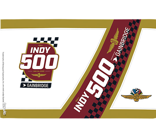 Indy 500 2020 image number 1